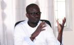 Banda Diop, maire de la Patte d'Oie : «On veut anéantir les ambitions politiques de Khalifa Sall»
