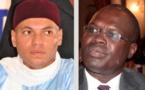 La justice sénégalaise, un instrument de supplice pour les opposants