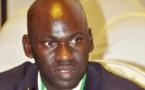 Mbaye Dione : «Tous les maires de l'opposition sont menacés»