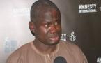 Seydi Gassama : «Serigne Bassirou Guèye n'est pas indépendant»