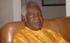 La LD exige que Macky Sall communique à la justice tous les rapports d'audit