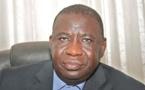 Passe d'armes entre Assane  Dioma Ndiaye et le commandant Birame Wone