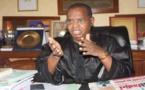 Sidy Lamine Niass dénonce la censure du khalife des niassènes