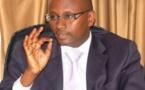 Moussa Sy : «Si Khalifa n'est pas libéré, pas de fête d'indépendance à Dakar»
