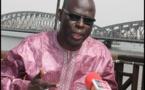 "Cheikh Bamba Dièye: ""On ne se laissera pas enterrer par Macky Sall"""