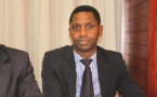 Kabirou Mbodje accusé de viol par sa nièce
