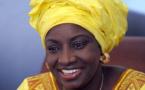Aminata Touré : «1,800 milliards de fausses factures de riz et de mil, c'est une infraction grave»