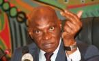 Abdoulaye Wade prépare la bataille anti-Macky à Djeddah