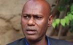 Réseau des enseignants APR : Youssou Touré éjecté
