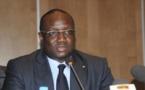 Mouhamadou Makhtar Cissé : Les secrets de la performance de la Senelec