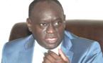 Le PS va porter plainte contre Me El Hadji Diouf pour diffamation