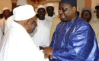 Abdoul Aziz Al Amine : «J'ai demandé à Macky Sall de libérer Khalifa Sall»