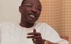 Abou Abel Thiam : «la Justice fait tort à notre régime et à la majorité en embastillant Khalifa Sall»