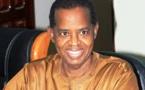 Sidy Lamine Niasse-Etat du Sénégal: bientôt un consensus