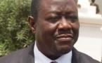Mbaye Ndiaye : « Ceux qui m'attaquent, leurs papas ont été les premiers à trahir Macky »