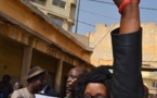 Acte 3 de la Culture : le cas du cinéma sénégalais