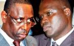 Macky Sall plaide contre Khalifa Sall
