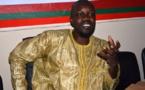 Affaire Khalifa Sall: Ousmane Sonko dément Macky Sall