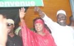 Sénégal : Et si l'incarcération de Khalifa Sall faisait de lui le champion de l'opposition
