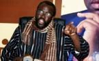 """Moustapha Cissé Lo: """"Il y a des fumeurs et des vendeurs de chanvre indien parmi les politiciens de ce pays"""""""