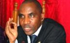"""Sada Ndiaye: """"Avec Macky Sall, tous les symboles sont piétinés, les sanctuaires profanés"""""""