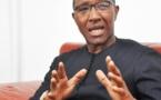 Divorce avec Aminata Diack: La vérité selon Abdoul Mbaye