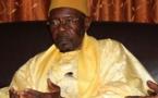Rappel à Dieu de Serigne Cheikh Tidiane Sy Al Maktoum: Serigne Abdou Aziz Sy, le nouveau khalife général, s'exprime