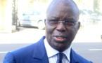 Babacar Gaye et la traque des fautes du communiqué du Conseil des ministres