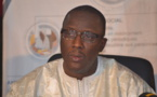 COUD : Cheikh Oumar Anne, prochain client du parquet ?