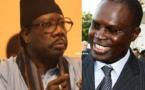 Retrouvailles avec Macky : Moustapha Sy pose comme conditions la libération de Khalifa Sall