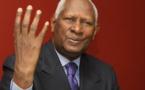 Abdou Diouf missionné par l'Internationale socialiste pour faire chuter Macky Sall