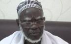 Des émissaires de Serigne Mountakha Mbacké rendent visite au Daf Mbaye Touré