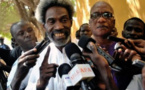 Le pool des avocats de Khalifa Sall dépose une demande de liberté provisoire lundi