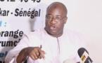 Le Forum civil invite Macky Sall à transmettre tous les rapports à la justice