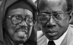 22 mars 1967, 22 mars 2017 : Il y a 50 ans, Moustapha Lo, cousin de Serigne Cheikh Al Makhtum, voulait attenter à la vie du président Senghor