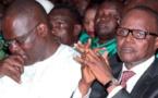 """Ousmane Tanor Dieng: """"Donnez la preuve à ceux qui bavardent que nous sommes en train de travailler"""""""