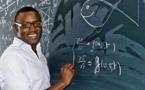 Sénégal: Mouhamed Moustapha Fall, lauréat du NEF - Mathématicien... jusqu'au bout des orteils