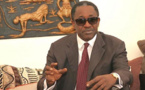 Adama Gaye met en garde le Forum civil