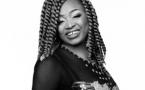 """La grande chanteuse malienne, Oumou Sangaré : """"Je chante pour venger ma mère"""""""