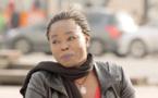 Fatou Diome : «Je n'ai pas peur de Marine Le Pen. C'est elle qui a peur de moi.»