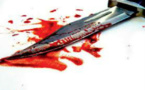 Meurtre à Thiès : Qui a tué la dame Ndèye Yeumbe Fall ?