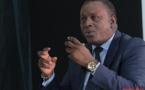 Cheikh Tidiane Gadio pour un comité de dialogue et paix