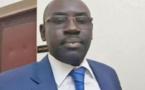 """""""Moussa Taye : """"C'est un complot politique ourdi par Macky Sall et Tanor Dieng"""""""