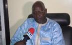 Me Khassimou Touré, frère du Daf Mbaye Touré, va parler