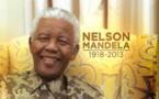 Xénophobie en Afrique du Sud: La seconde mort de Mandela