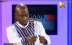 """Liste """"Defar Sénégal"""" aux Législatives : Mamadou Sy Tounkara cherche des colistiers sur Facebook"""
