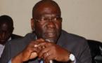 Abdoulaye Thimbo déféré devant le conseil de discipline de l'IGE
