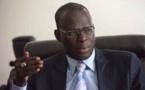 Cheikh Bamba Dièye publie le «Sénégal : Thérapie pour un pays blessé»