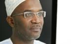 L'appel d'Amadou Tidiane Wone pour les Législative: Na nu Bennoo bokk yeene !