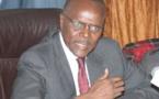 "Ousmane Tanor Dieng: ""Macky Sall doit avoir un second mandat"""